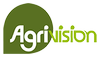 Logo de AGRIVISION