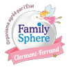Family Sphere Clermont-Ferrand