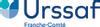 Logo de Urssaf Franche-Comté
