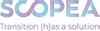Logo de Scopea