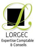 Logo de LORGEC