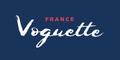 Logo de FRANCE Voguette