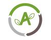 Logo de ACTIVILLE