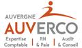 Logo de AUVERCO