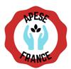Logo de APESE Haïti