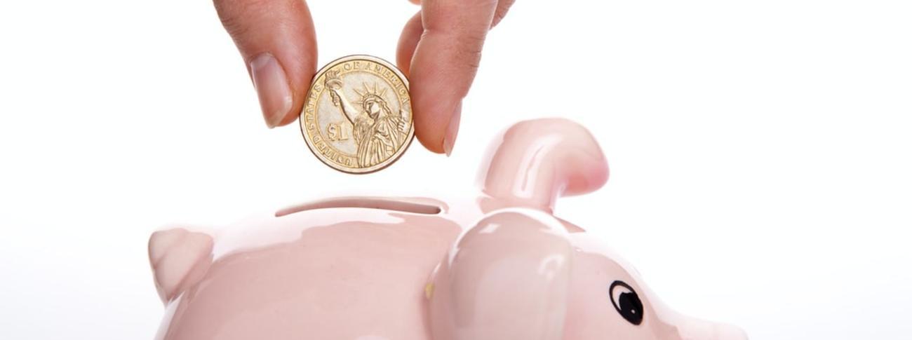 7 astuces pour bien gérer son budget