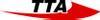 Logo de TTA - Terrassement Transport Andrieu