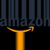 https://imaginary.wizbii.com/resize?url=https%3A%2F%2Fstorage.googleapis.com%2Fwizbii-files%2F589c5e50-15c3-450f-8c30-958beb596e86.png&type=auto&width=100&height=100&nocrop=true
