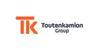 Logo de Toutenkamion Group