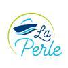 Logo de LA PERLE SARL