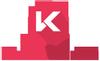 Logo de KWALEAD