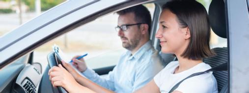 Comment récupérer son attestation d'examen du code la route?