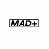 Logo de MADIS +