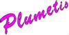 Logo de SARL PLUMETIS