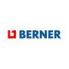 Logo de BERNER