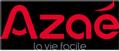 Logo de AZAE
