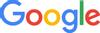 Logo de Google France