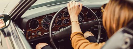 Permis de conduire : une baisse du prix pour les petits budgets !