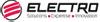 Logo de ELECTRO MAINTENANCE