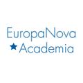 Logo de EuropaNova Academia