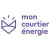 MON COURTIER ENERGIE
