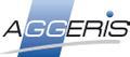 Logo de AGGERIS