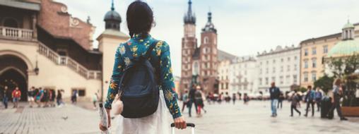 Comment obtenir une bourse pour étudier à l'étranger?