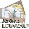 EIRL JEROME LOUVEAU