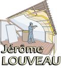 Logo de EIRL JEROME LOUVEAU
