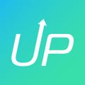 Logo de Agence Web Upgrade