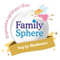 Logo de Family Sphere Issy Les Moulineaux