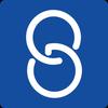 Logo de Digidiz - Staff & Go