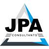 Logo de JPA CONSULTANTS