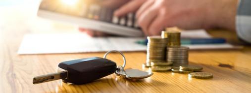 Quel est le prix du Code de la route en auto-école ?