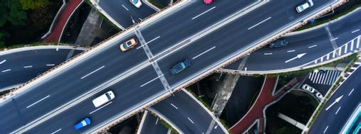 Comment savoir si le Code de la route est encore valable?