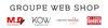Logo de sas webshop