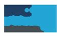 Logo de AFC DETECTION RESEAUX
