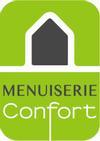 Logo de SARL MENUISERIE CONFORT
