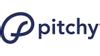 Logo de PITCHY BROS PROD