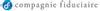Logo de COMPAGNIE FIDUCIAIRE
