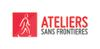 Logo de Ateliers Sans Frontières