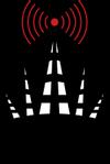 Logo de Société française de technologie