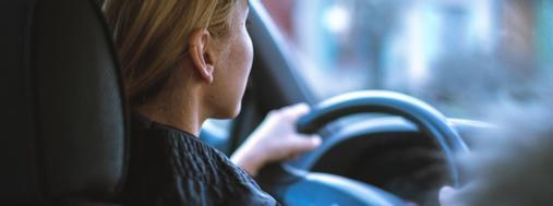 Comment obtenir une aide financière pour le permis de conduire ?