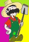 Logo de SCEA DU GOULEY