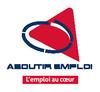 Logo de ABOUTIR EMPLOI