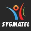 Logo de SYGMATEL