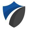 Logo de CONCEPT ASSURANCE`