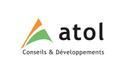 Logo de Atol Conseils et Développements