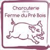 La Ferme du Pre-Bois à Saint-Malo