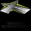 Logo de DENNEMONT Multi Services EIRL